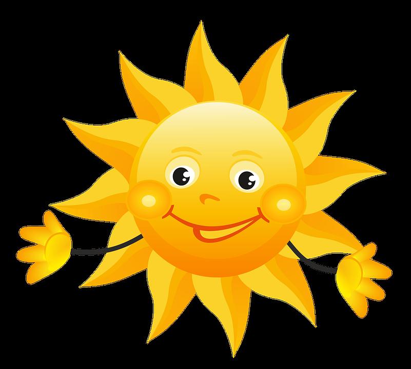 the-sun-1904087_960_720