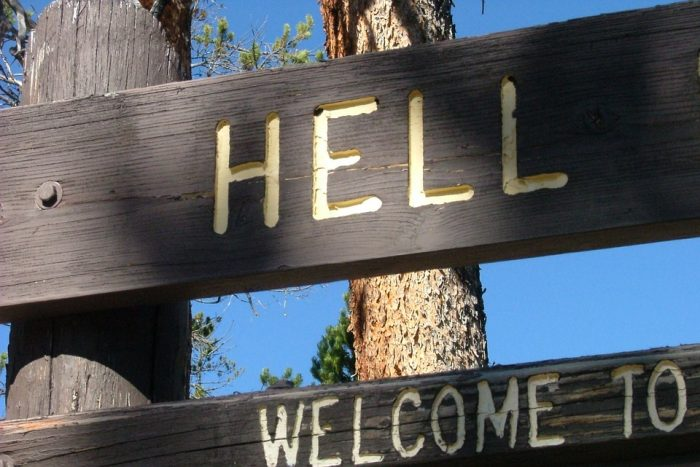 hell-950686_960_720