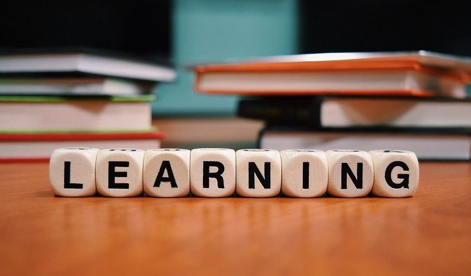 learning-1959541_960_720
