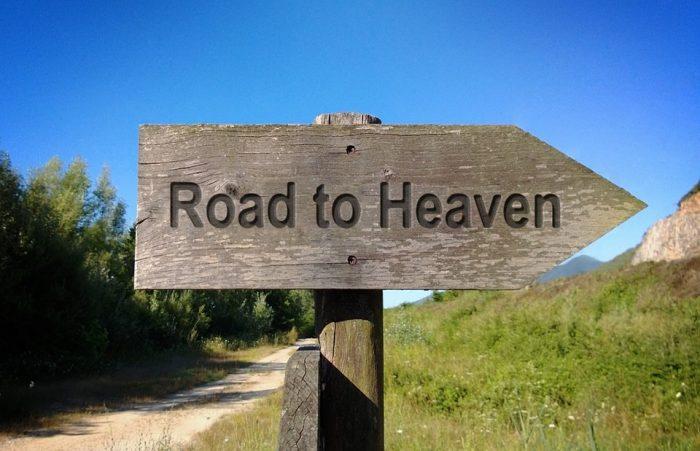 road-to-heaven-608763_960_720