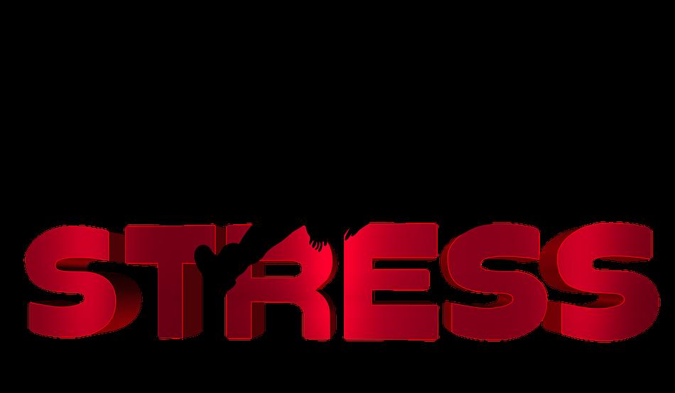 stress-853647_960_720