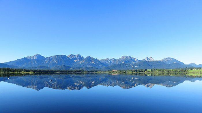 mountains-1626190_960_720