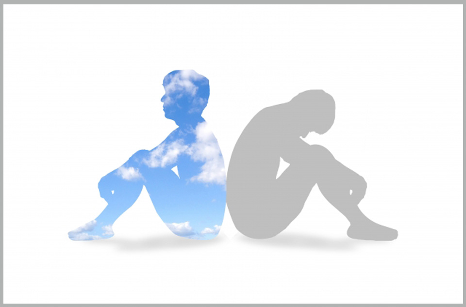 【第二の人生】偽物の自分を捨ててこそ、真実の目覚めが訪れる
