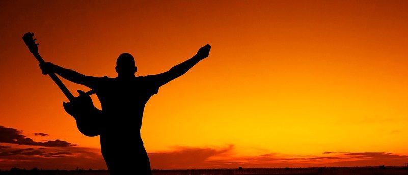 【第二の人生】人生の意義「生きがい」がないと悩む人への福音