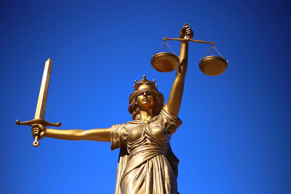 【心の錬金術】「悪」は必ず暴かれるが正義の見方