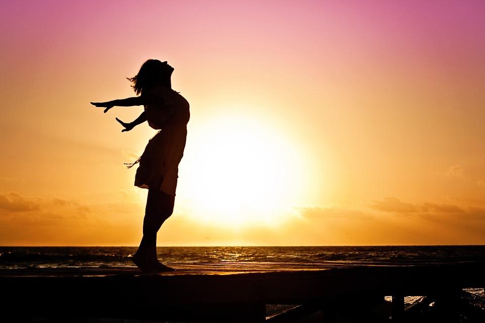 【心の錬金術】心の悩みをなくして幸せになるメソッド
