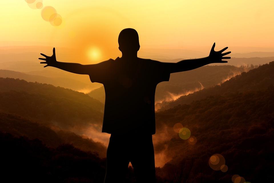 【第二の人生】スピリチュアル人生があなたの最適な人生