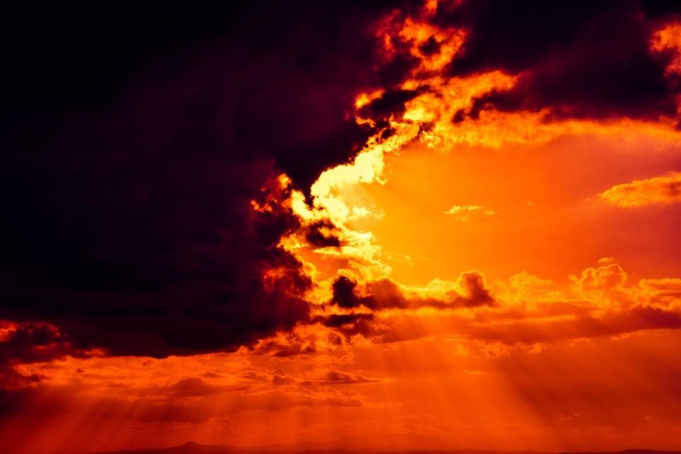 【心の錬金術】「霊的覚醒」による正しい人生、間違う人生