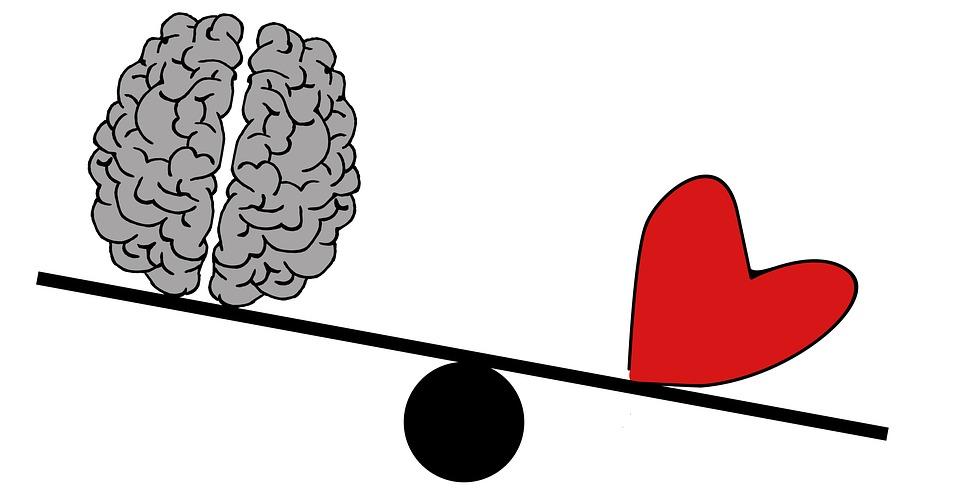 【心の錬金術】頭脳より「心」を鍛えるのが人間らしい生き方