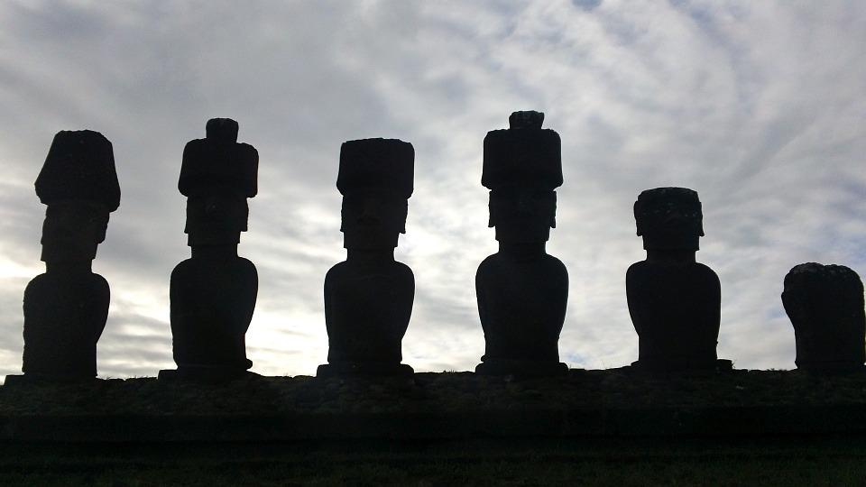 【心の錬金術】先祖の因縁があるという言葉に注意すべし