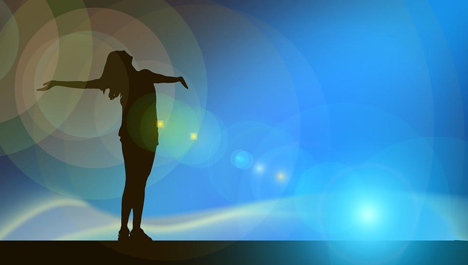 【第二の人生】スピリチュアル人生が、自己実現の道をひらく