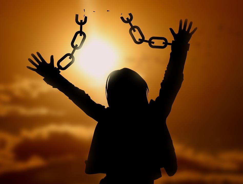 【心の錬金術】苦しみから脱却する究極の方法1