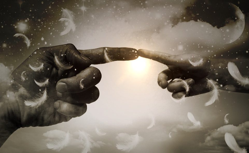 【心の錬金術】信仰をもつとはどういう意味か