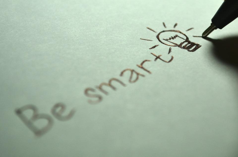 人として本当に賢い生き方とは <人生を後悔しないために>