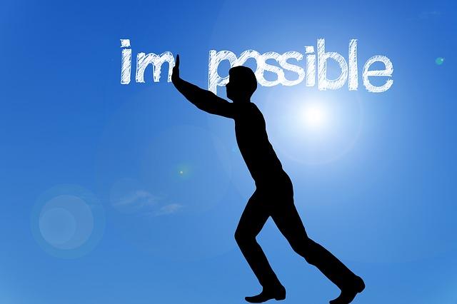 夢を叶える自己実現には何が必要か?