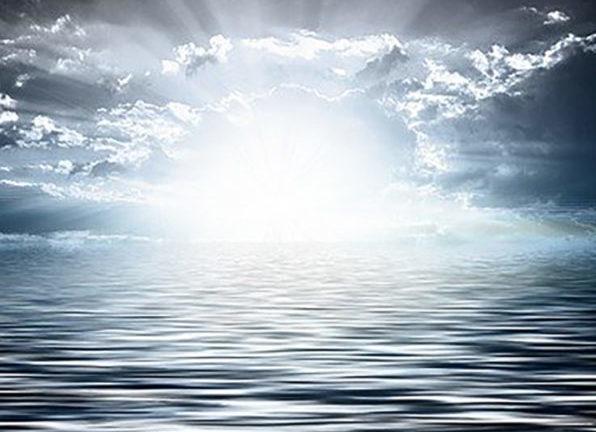 霊的意識に目覚めるには何が必要か?