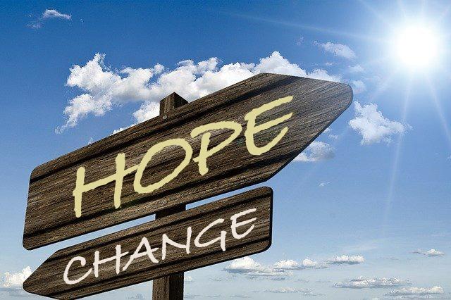 【心の錬金術】過去の自分を変えれば、現在未来も変わる