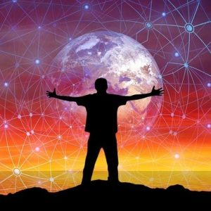 【心の錬金術】目指すべき「繋がり」の未来は?
