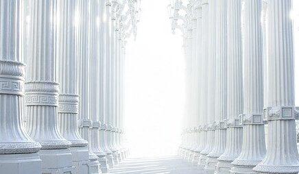 「神」と「宇宙」を明かす時代が来ているのに